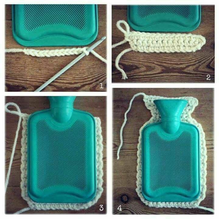 bolsa agua caliente crochet-otakulandia.es (15)