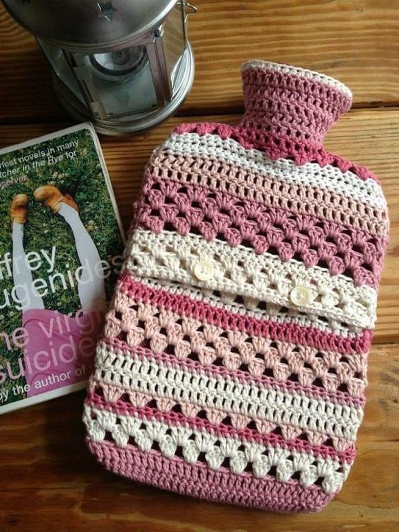 bolsa agua caliente crochet-otakulandia.es (16)