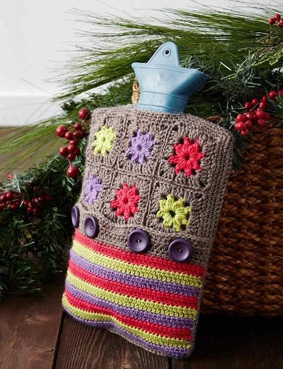 bolsa agua caliente crochet-otakulandia.es (17)