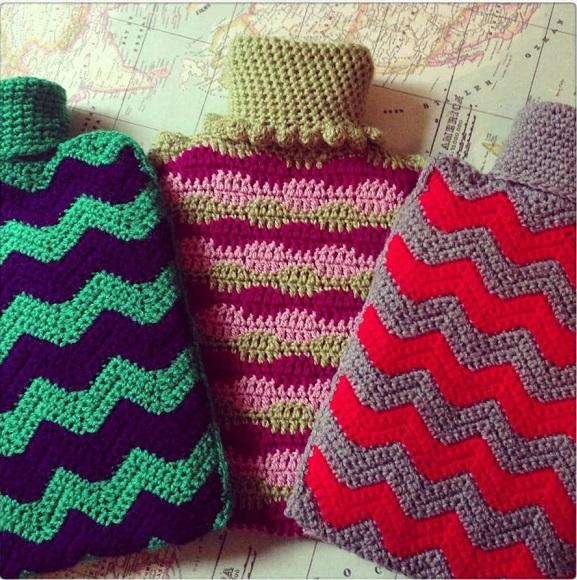 bolsa agua caliente crochet-otakulandia.es (18)