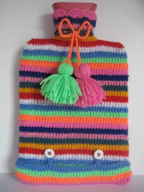 bolsa agua caliente crochet-otakulandia.es (19)