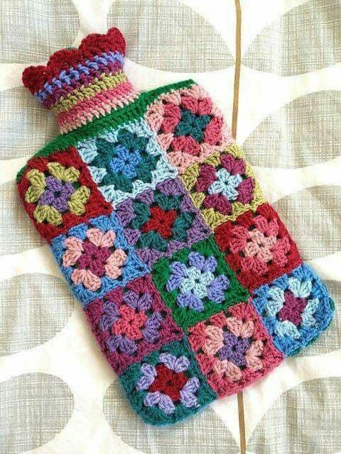 bolsa agua caliente crochet-otakulandia.es (2)