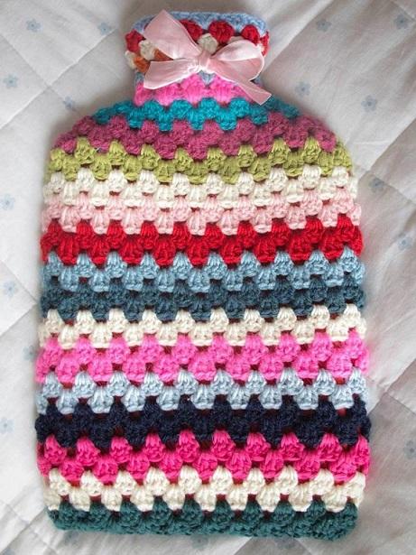 bolsa agua caliente crochet-otakulandia.es (20)