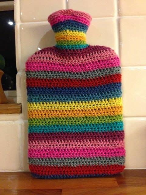 bolsa agua caliente crochet-otakulandia.es (21)