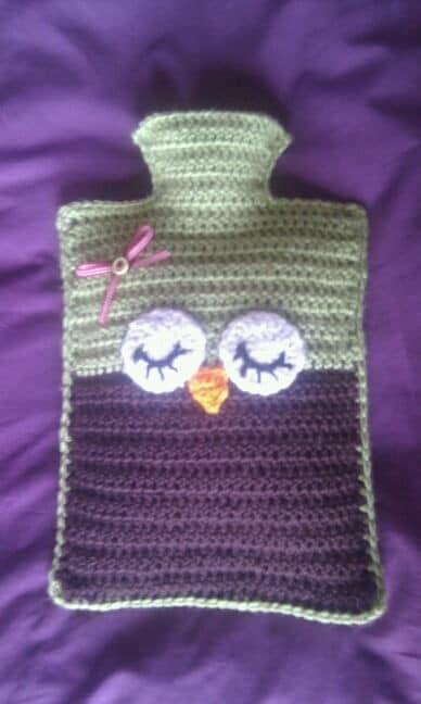 bolsa agua caliente crochet-otakulandia.es (3)
