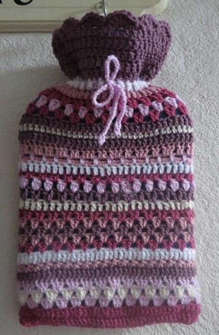bolsa agua caliente crochet-otakulandia.es (4)