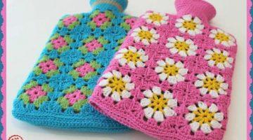 bolsa agua caliente crochet-otakulandia.es (5)