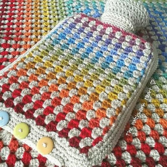 bolsa agua caliente crochet-otakulandia.es (6)