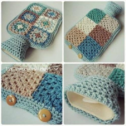 bolsa agua caliente crochet-otakulandia.es (7)