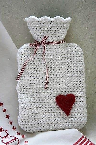 bolsa agua caliente crochet-otakulandia.es (8)