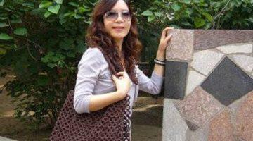 bolso crochet anillas-paso paso-otakulandia.es (1)