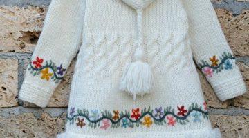 bordados a mano sobre tejidos-otakulandia.es (7)