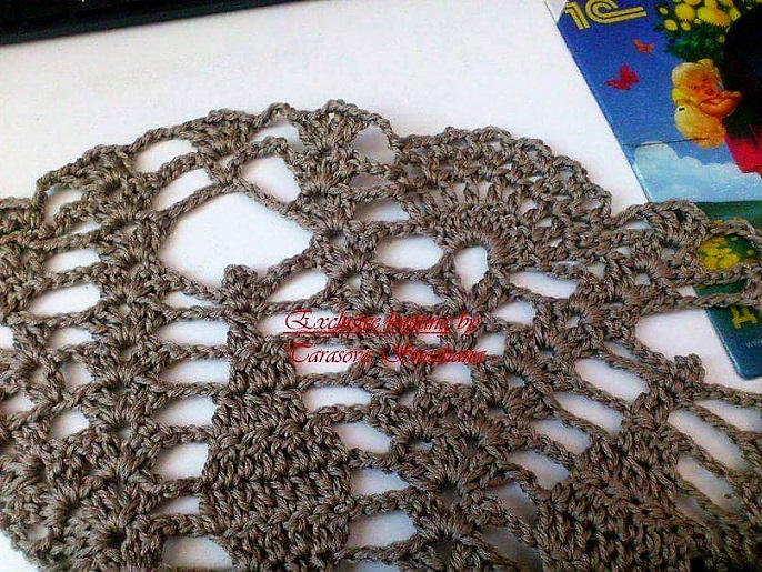 camiseta babero calada crochet-paso paso-otakulandia.es (10)