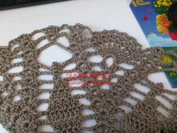 camiseta babero calada crochet-paso paso-otakulandia.es (12)