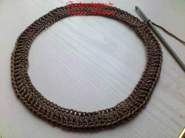 camiseta babero calada crochet-paso paso-otakulandia.es (2)