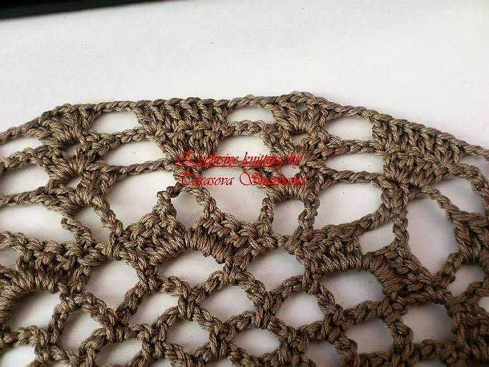 camiseta babero calada crochet-paso paso-otakulandia.es (7)
