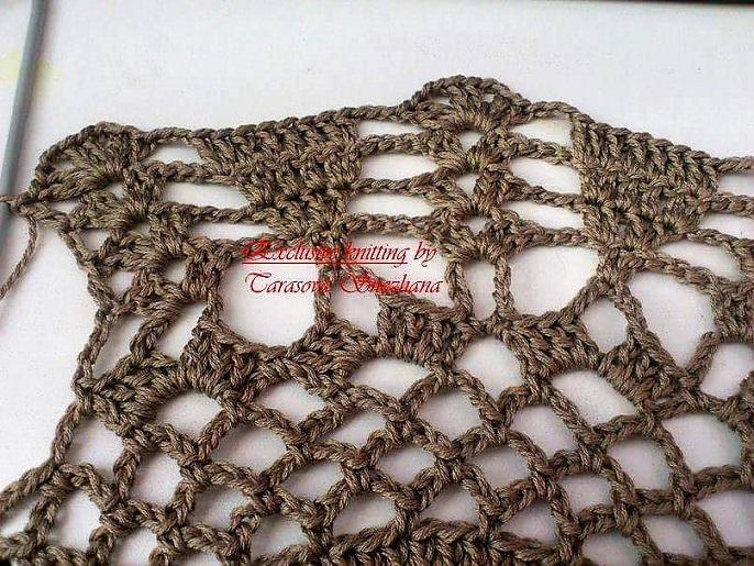 camiseta babero calada crochet-paso paso-otakulandia.es (8)