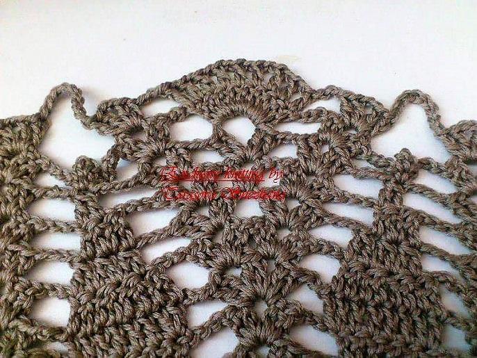 camiseta babero calada crochet-paso paso-otakulandia.es (9)