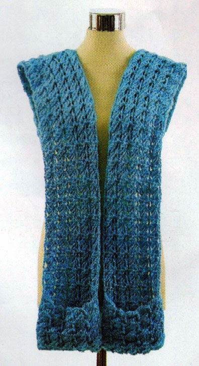 capucha con bufanda crochet-patron-otakulandia.es (1)