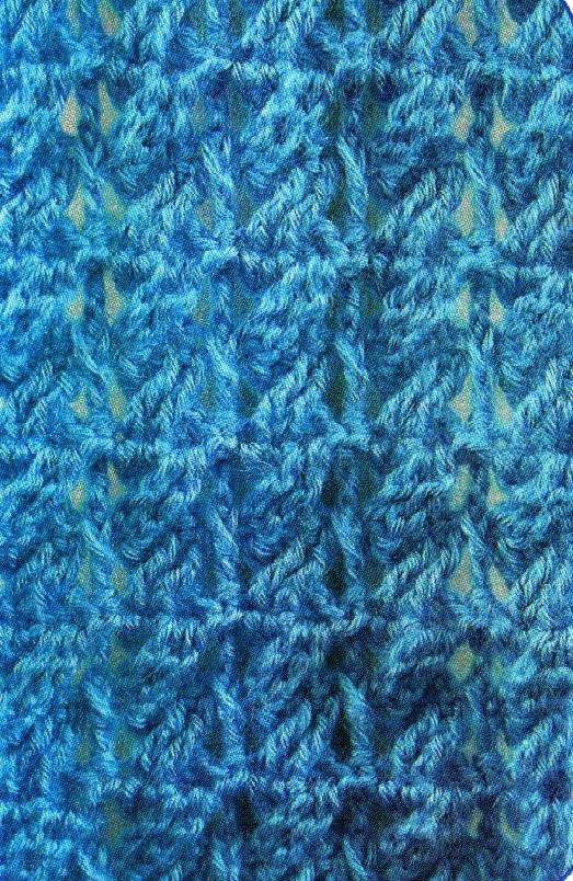 capucha con bufanda crochet-patron-otakulandia.es (6)