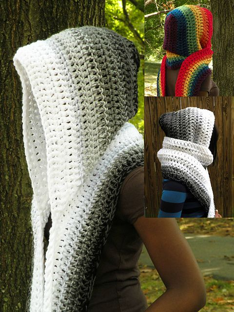 capucha cuello-crochet-otakulandia.es (1)