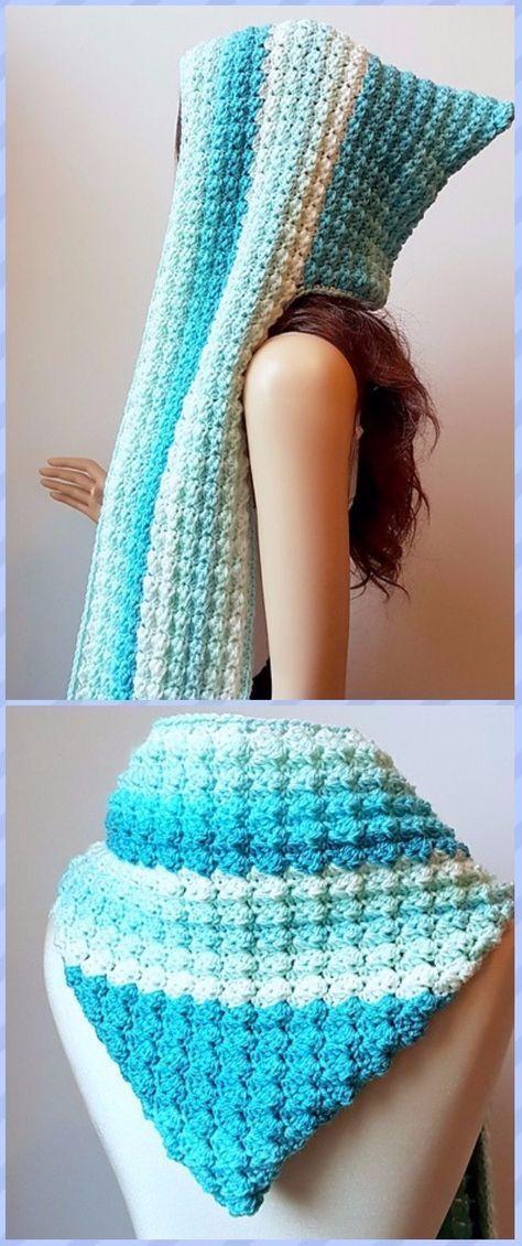 capucha cuello-crochet-otakulandia.es (2)