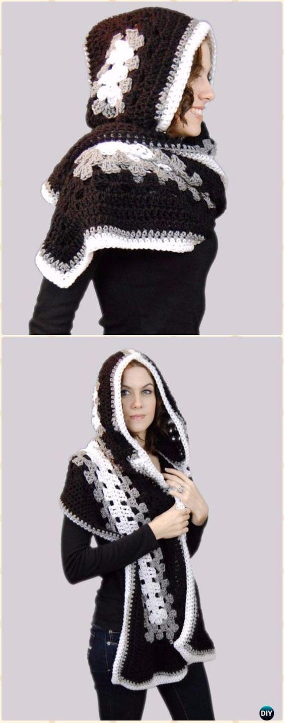 capucha cuello-crochet-otakulandia.es (3)