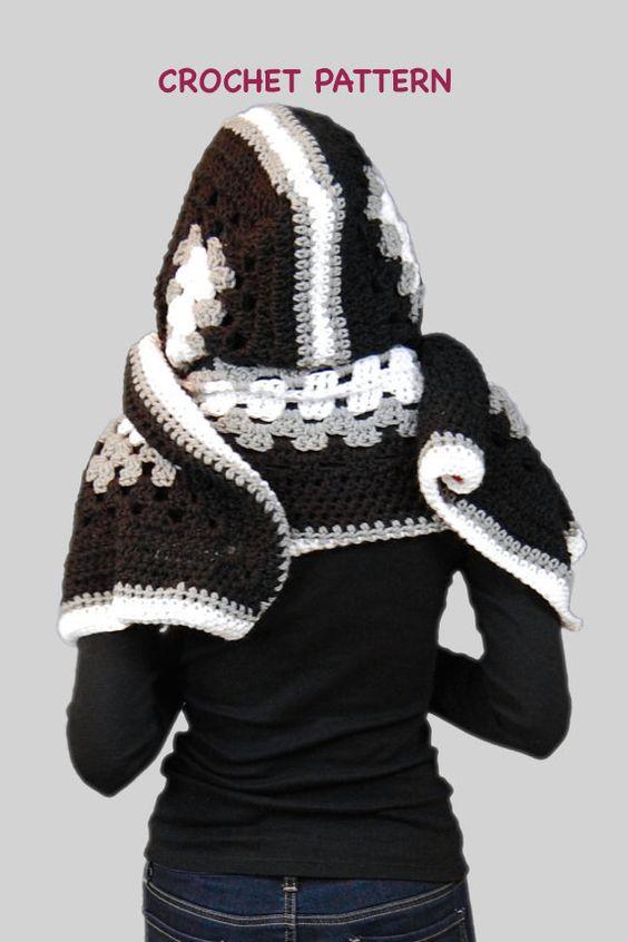 capucha cuello-crochet-otakulandia.es (4)