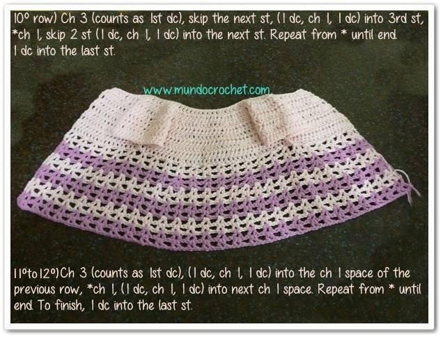 chaqueta bebe crochet-paso a paso-foto tutorial-otakulandia.es (10)