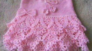 falda nina crochet-otakulandia.es  (2)