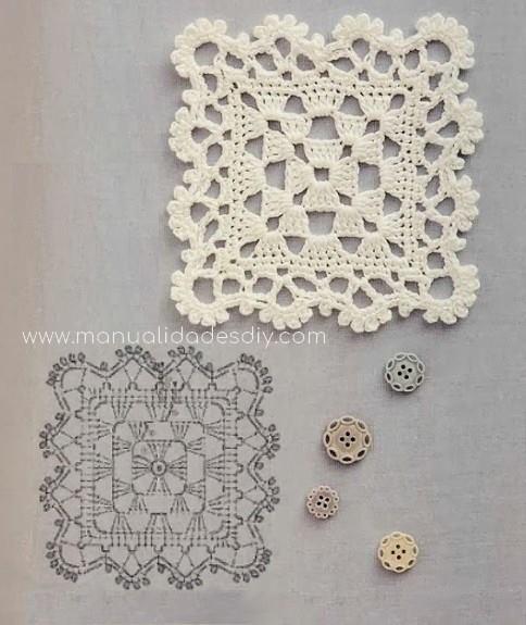 grannys bonitos crochet-otakulandia.es (1)