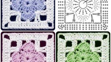 grannys bonitos crochet-otakulandia.es (3)