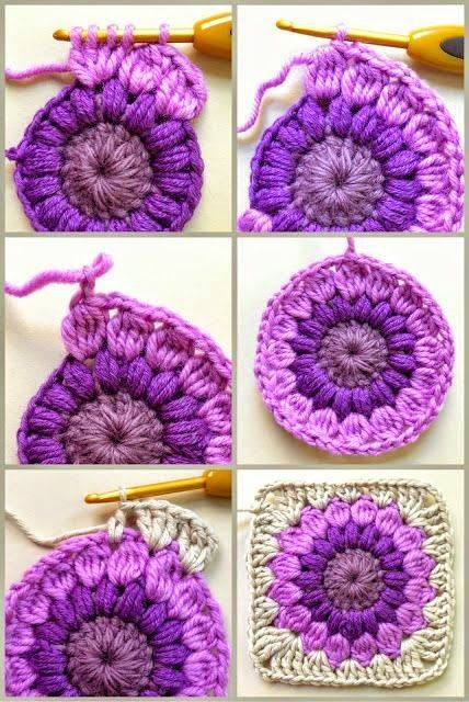 grannys bonitos crochet-otakulandia.es (4)