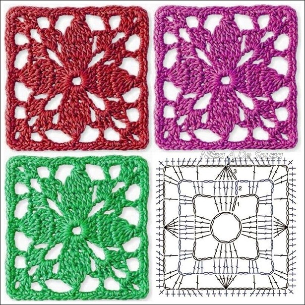 grannys bonitos crochet-otakulandia.es (5)