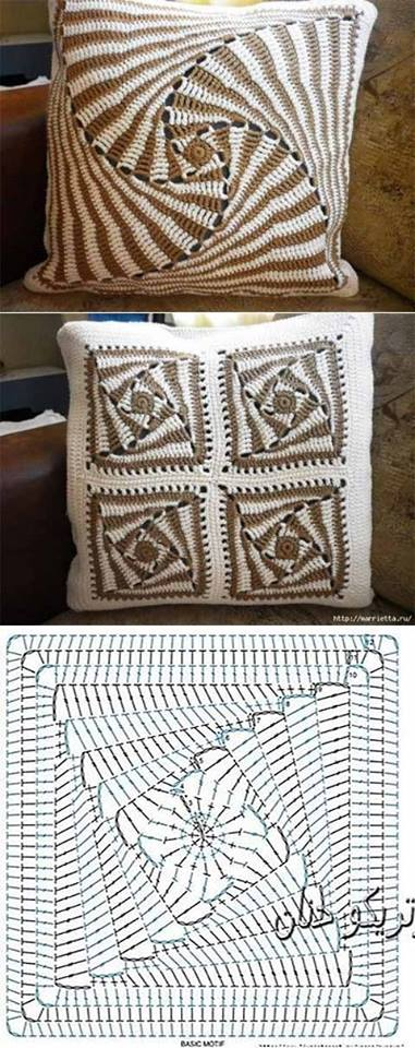 grannys bonitos crochet-otakulandia.es (8)