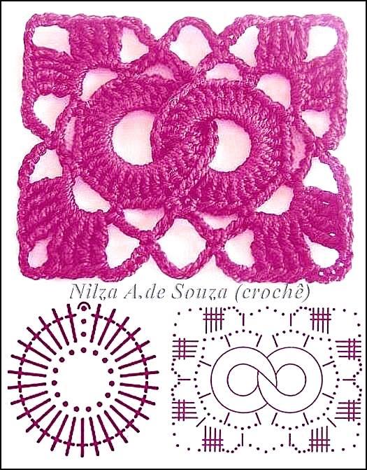 grannys bonitos crochet-otakulandia.es (9)