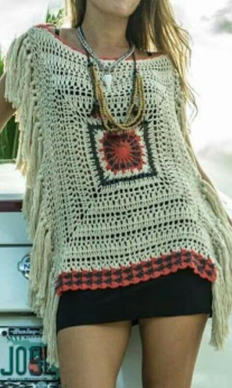 grannys bonitos crochet-otakulandia.es