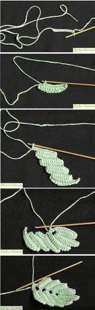 hojas tutorial crochet-otakulandia.es (12)