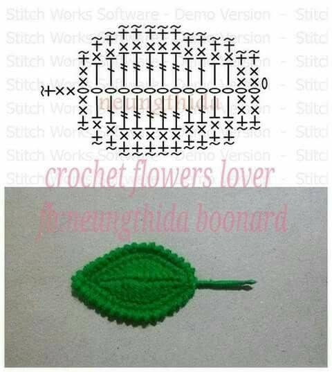 hojas tutorial crochet-otakulandia.es (16)