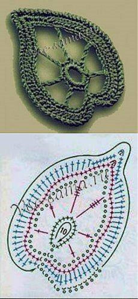 hojas tutorial crochet-otakulandia.es (17)