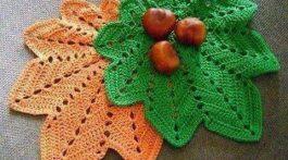 hojas tutorial crochet-otakulandia.es (20)
