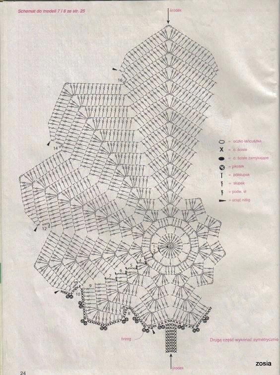 hojas tutorial crochet-otakulandia.es (21)