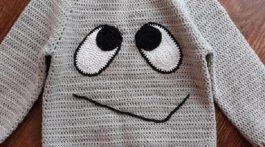 jersey punto y crochet-ninos-otakulandia.es (3)
