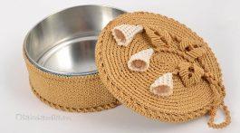 joyero crochet-otakulandia.es (1)