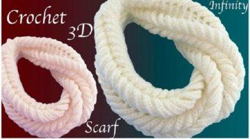 muestra punto crochet-otakulandia.es - copia
