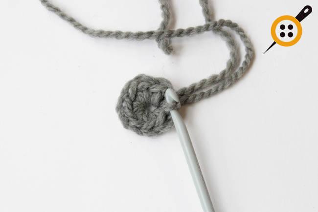 pantuflas paso paso crochet-mujer-otakulandia.es (1)