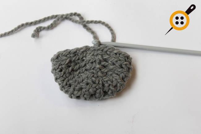 pantuflas paso paso crochet-mujer-otakulandia.es (3)