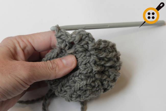 pantuflas paso paso crochet-mujer-otakulandia.es (4)