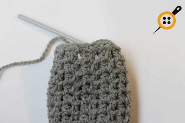 pantuflas paso paso crochet-mujer-otakulandia.es (5)