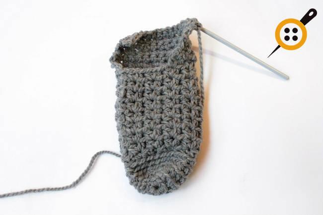 pantuflas paso paso crochet-mujer-otakulandia.es (6)
